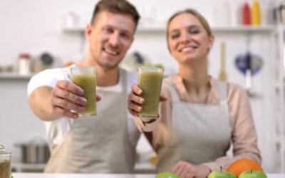 Alimentazione: quanto incide sulla fertilità?
